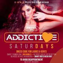 Addictive-saturdays-1583422830