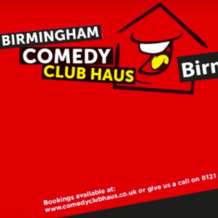 Comedy-club-haus-1523346078