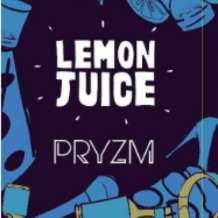 Lemon-juice-1523346811
