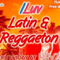 Iluv-latin-and-reggaeton-1537023357