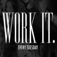 Work-it-1537034849