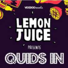 Lemon-juice-1546248190
