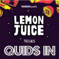 Lemon-juice-1546248332