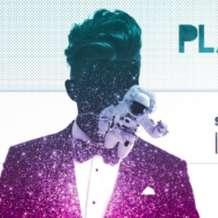 Playground-1565426765