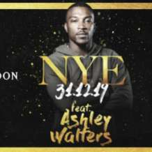 Nye-ashley-walters-1575582728