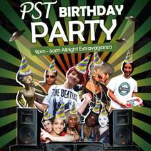 Pst%e2%80%99s-birthday-bash