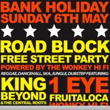 Road-block-street-party