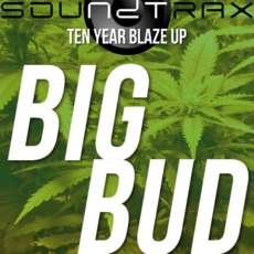Soundtrax-10-year-blaze-up-1341604329