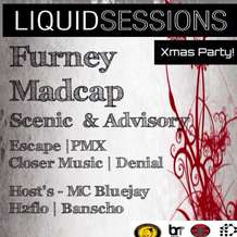 Liquid-sessions-christmas-party-1354916865