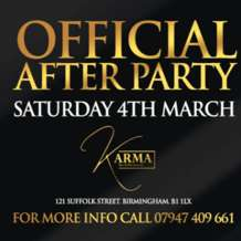 The-official-brit-asia-world-music-awards-after-party-1488399672