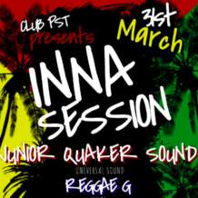 Inna-session-junior-quaker-sound-1520094632