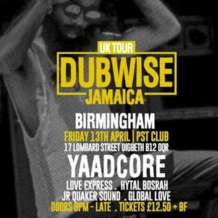 Uk-tour-dubwise-jamaica-1523349649