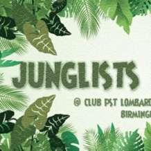 Junglists-run-come-mini-skank-out-1528312253