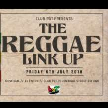 The-reggae-link-up-birmingham-1528312357