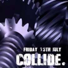 Collide-summer-rooftop-party-techno-luvvies-1529010531