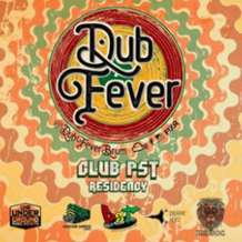Dub-fever-5-1546251399