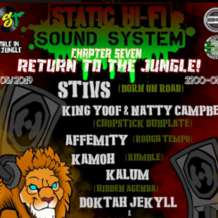 Static-hifi-chapter-7-stivs-king-yoof-and-natty-campbell-1557087801