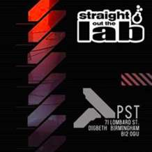 Straight-out-the-lab-1559904560