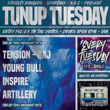 Tun-up-tuesday-1583959428