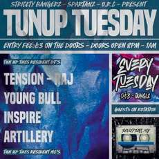 Tun-up-tuesday-1583959605