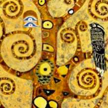 Paint-klimt-afternoon-1551475409