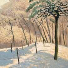 Paint-winter-1576600998