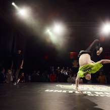 Red-bull-bc-one-uk-cypher-2015-1427300098
