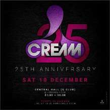 Cream-25th-anniversary-tour-part-1-1473969822