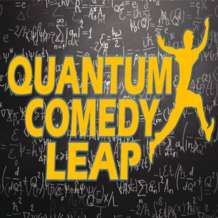 Quantum-comedy-leap-in-the-heart-of-digbeth-1518596217