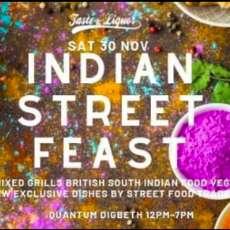 Indian-street-feast-1572369081