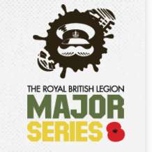 The-royal-british-legion-major-series-1475959086