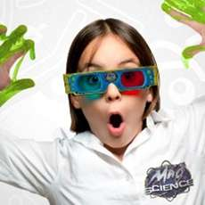 Mad-science-children-s-activities-1494012289