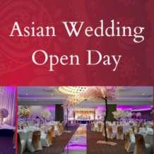 Asian-wedding-open-day-1547026451