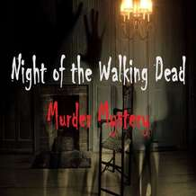 A-stab-in-the-dark-murder-mystery-1558521074