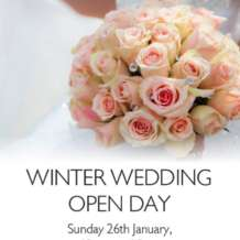 Winter-wedding-open-day-1578078639