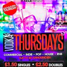 Vodka-thursdays-1470991089