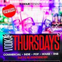 Vodka-thursdays-1482781629