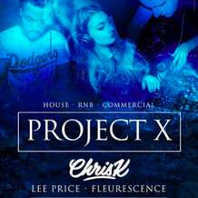 Project-x-1482781943