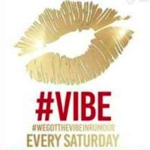 Vibe-1482782542