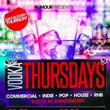 Vodka-thursdays-1523384447