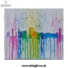 Artnight-paint-sip-evening-brum-skyline-1570628314