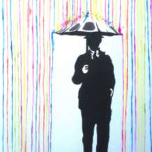 Artnight-paint-rain-man-1578661359