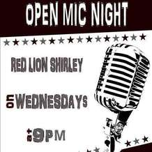 Open-mic-night-1482776211