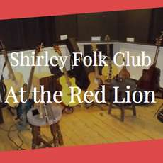 Shirley-red-lion-folk-club-1492421111