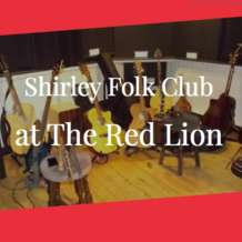 Shirley-folk-club-1504003278
