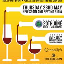 Wines-tasting-new-spain-beyond-rioja-1368106927