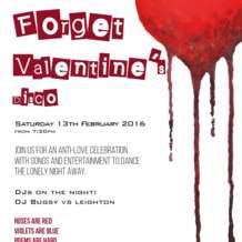 Forget-valentines-disco-1454597506