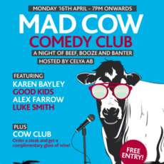 Mad-cow-comedy-club-1523350315