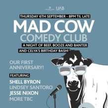 Mad-cow-comedy-club-1535793586
