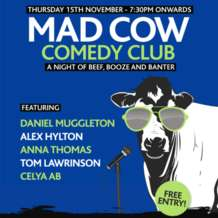The-mad-cow-comedy-club-1541148620